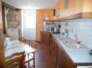 Maison 82 m² Vendée 4 pièces