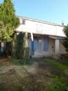 30min de La Rochelle  Maison 66 m² 4 pièces
