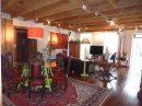 Maison 220 m² 4 pièces Charente Maritime