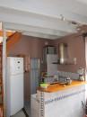 Maison 60 m² 4 pièces Marans