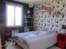 98 m² 4 pièces Maison