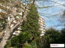 105 m² Toulon OUEST Appartement 5 pièces