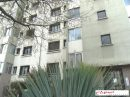 Appartement 62 m² Toulon ST JEAN 3 pièces