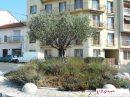 Appartement 67 m² Toulon OUEST 3 pièces
