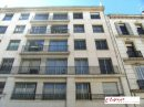 Appartement  Toulon HAUTE VILLE 71 m² 2 pièces