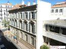 Appartement 71 m² Toulon HAUTE VILLE 2 pièces