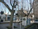 Appartement 30 m² Toulon ST JEAN 2 pièces