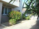 3 pièces Toulon EST 58 m² Appartement