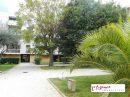 Appartement 71 m² Toulon TOULON EST 3 pièces