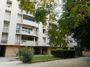 Appartement  Toulon TOULON EST 71 m² 3 pièces