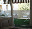Toulon TOULON EST Appartement 71 m² 3 pièces