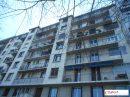 Appartement 63 m² 3 pièces Toulon CALME DU CHAMP DE MARS