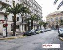87 m² 3 pièces Toulon HAUTE VILLE Appartement