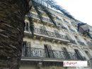 Appartement 87 m² Toulon HAUTE VILLE 3 pièces