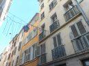 2 pièces Toulon OPERA Appartement  40 m²
