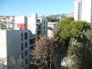 Appartement 75 m² 4 pièces Toulon CHAMPS MARS / ST JEAN