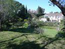 Maison  La Seyne-sur-Mer FABREGAS 140 m² 4 pièces
