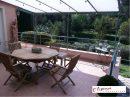 140 m² La Seyne-sur-Mer FABREGAS 4 pièces  Maison