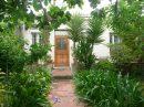 Maison Toulon OUEST 86 m² 4 pièces