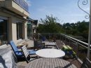 Maison  Azé  162 m² 8 pièces
