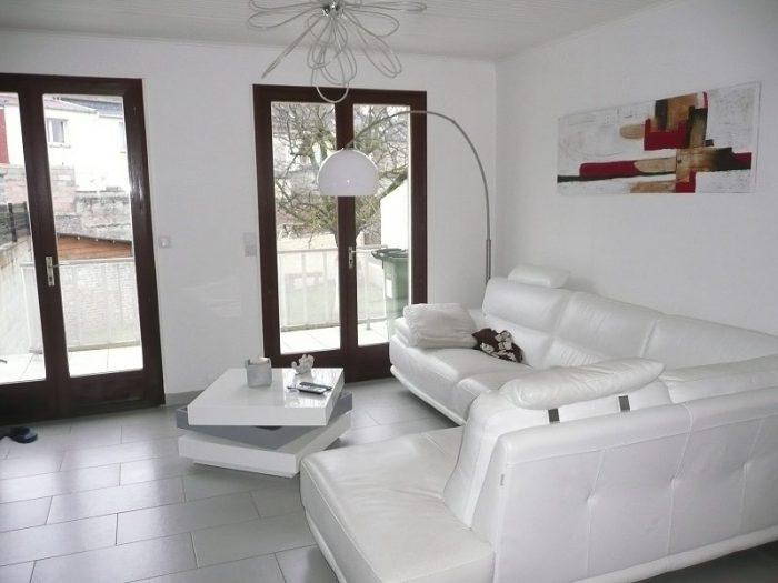belle ami noise r nov e amiens medicis amiens. Black Bedroom Furniture Sets. Home Design Ideas