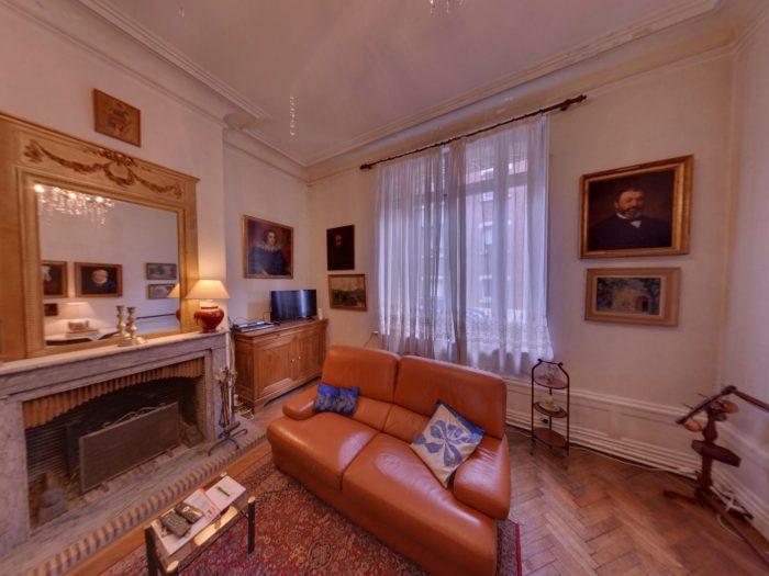 maison de caract re quartier sainte anne amiens. Black Bedroom Furniture Sets. Home Design Ideas