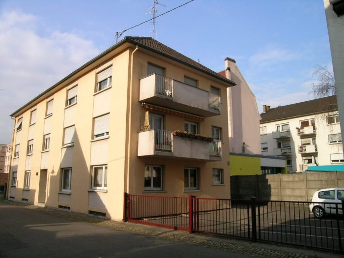 Location appartement 67 bas rhin louer studio bas rhin - Leboncoin bas rhin immobilier ...