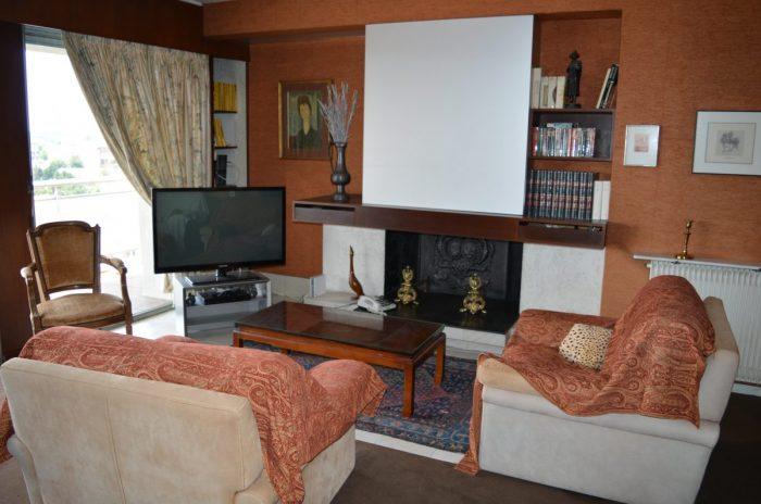 Vente Appartement 5 chambres - 6 pièces - 160 m² à Toulouse (31000)