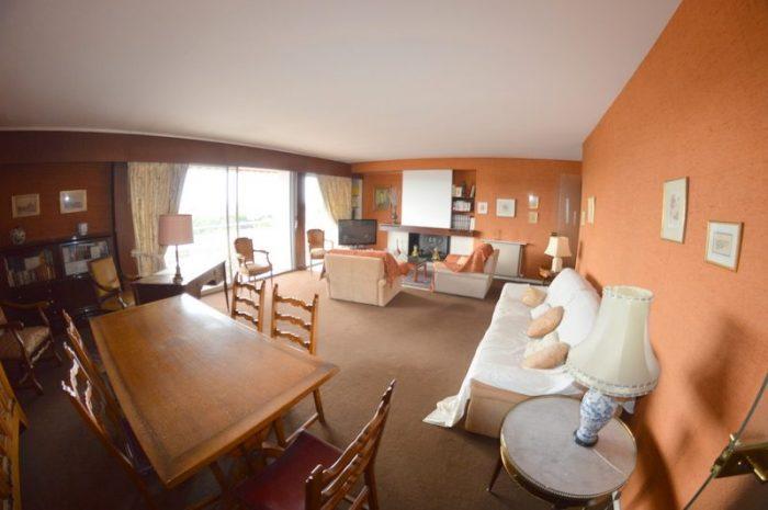 Toulouse (31000) Vente Appartement 5 chambres - 6 pièces - 160 m²