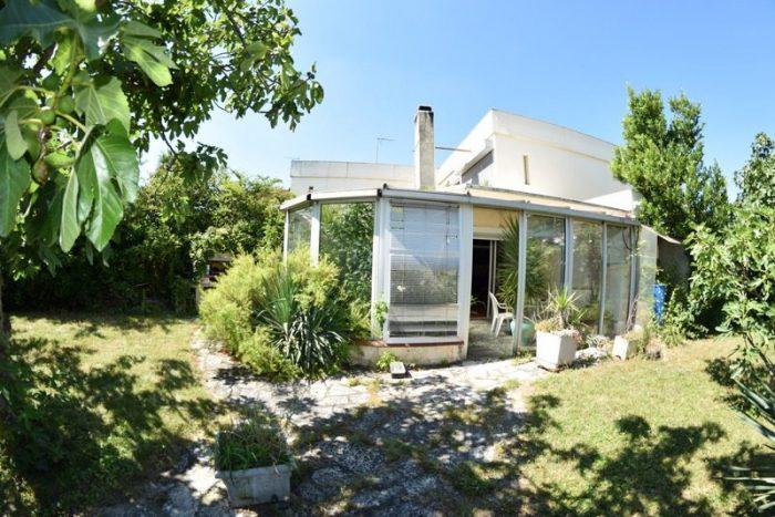 annonce vente maison toulouse 31100 113 m 198 000 992737536408. Black Bedroom Furniture Sets. Home Design Ideas