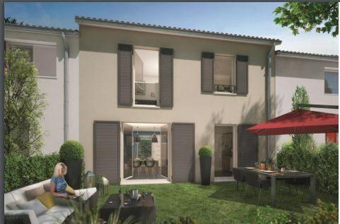 VenteMaison/VillaSAINT-SAUVEUR31790Haute GaronneFRANCE