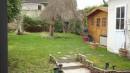 Maison Saint-Ouen-l'Aumône  120 m² 6 pièces