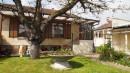 Maison 67 m² 4 pièces Pontoise Cordeliers