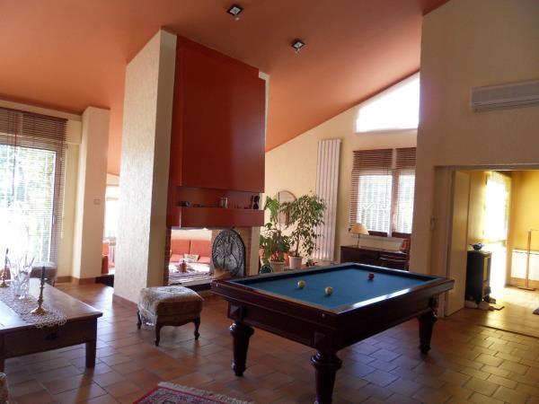 Canet-En-Roussillon (66140) Vente Maison 5 chambres - 6 pièces - 283 m²