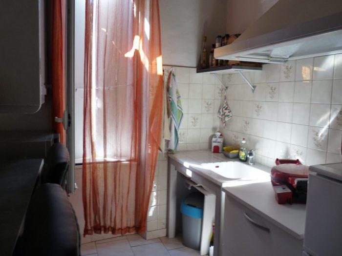 VenteMaison/VillaSAINT-LAURENT-DE-LA-SALANQUE66250Pyrenées orientalesFRANCE