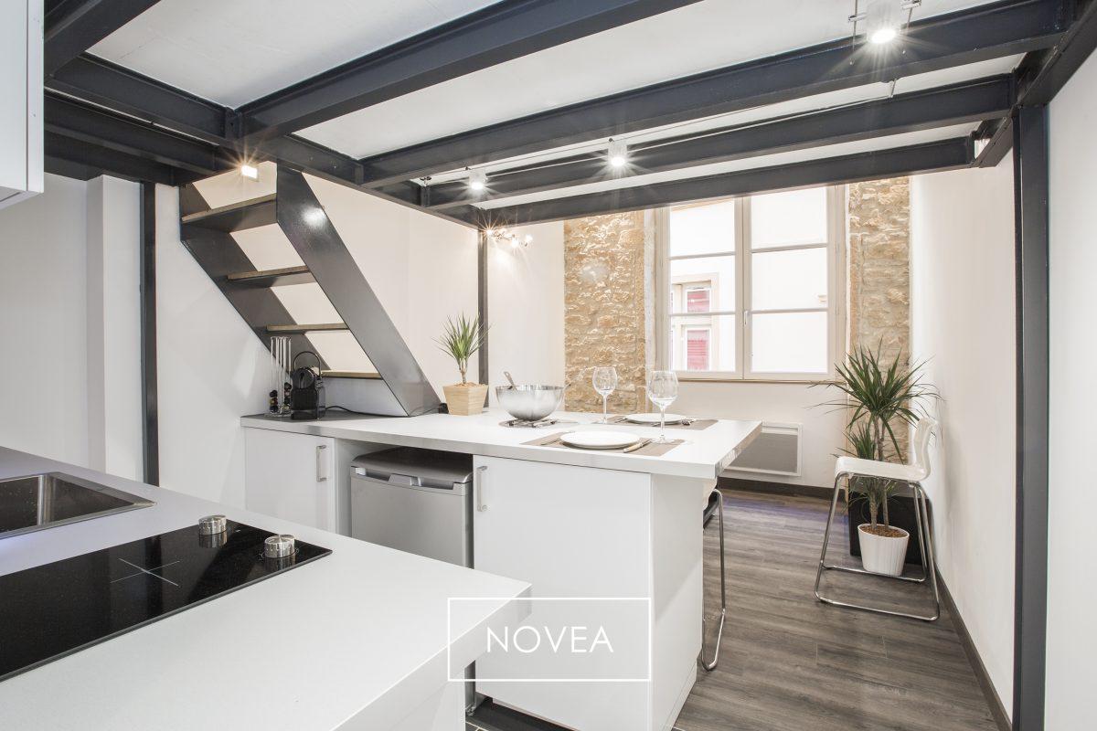 Quelques liens utiles for Location appartement design lyon