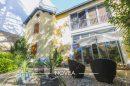 Appartement 127 m² Villefranche-sur-Saône  5 pièces
