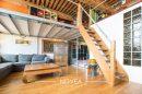 Appartement 60 m² 4 pièces Lyon Place Bertone
