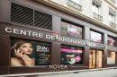 Lyon FOCH  pièces Fonds de commerce 120 m²