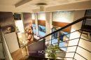 Fonds de commerce Lyon FOCH 120 m²  pièces