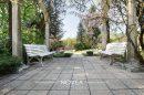 Maison 210 m² 6 pièces Parmilieu