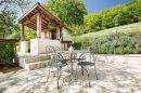 Maison 234 m² 8 pièces Couzon-au-Mont-d'Or