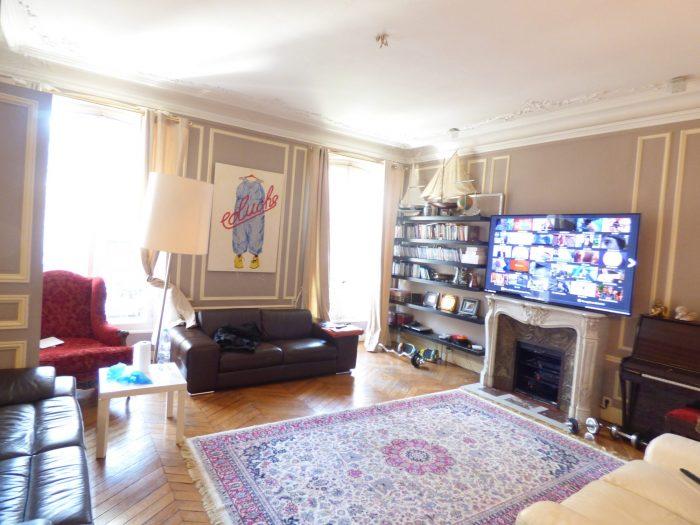 Vente Appartement 6 pièces - 170 m² à Paris (75007)