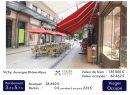 3 pièces 65 m²  Appartement Vichy