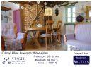 Maison 200 m²  8 pièces