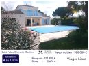 Maison 190 m² Saint-Palais-sur-Mer  7 pièces