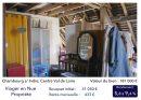 5 pièces Chambourg-sur-Indre  110 m² Maison