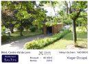 Maison 3 pièces 80 m²