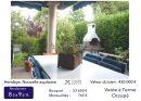 6 pièces  120 m² Hendaye  Maison