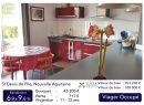 150 m² Saint-Denis-de-Pile  6 pièces  Maison
